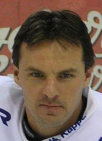 """Obrázek """"http://hokejcb.cz/foto/hraci/jancarik_velky.jpg"""" nelze zobrazit, protože obsahuje chyby."""
