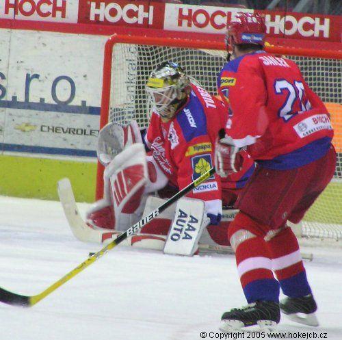 """Obrázek """"http://hokejcb.cz/foto_ceb/2006_20_SLA/051030_09.jpg"""" nelze zobrazit, protože obsahuje chyby."""